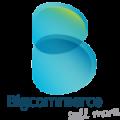 bigCommlogo-logo