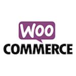 woocommerce-logo1