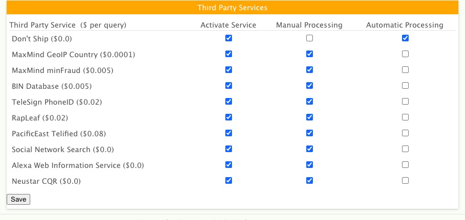 third_party_services